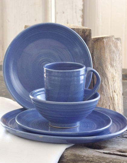 WilliamsburgDinnerware